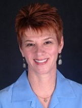 Photo of  Donna C. Fortney